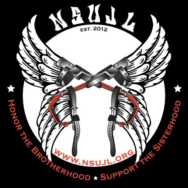 NSUJL-Logo-2019_150
