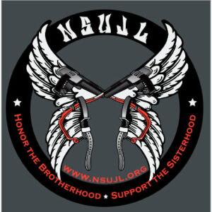 Mens New Logo